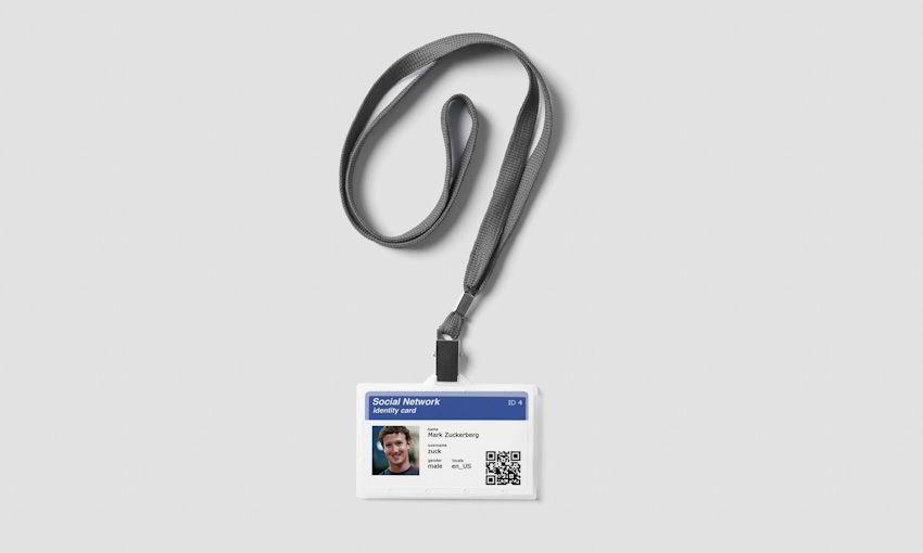 Đặc điểm của thẻ nhựa có in mã vạch QR code