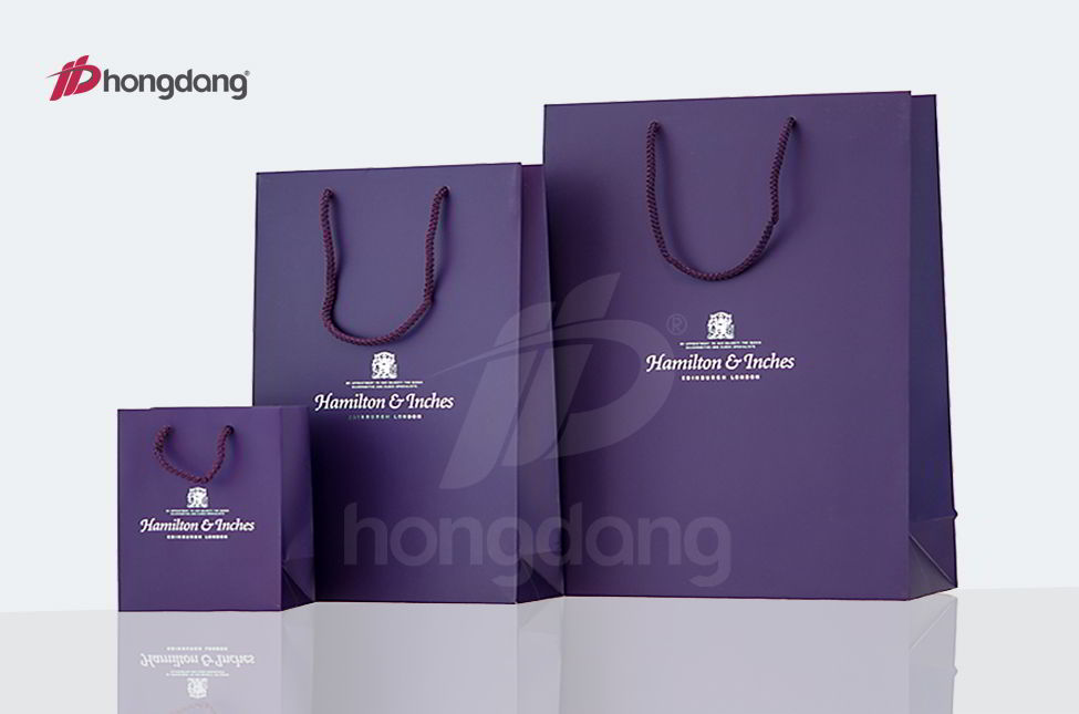 thiết kế túi giấy đẹp 92