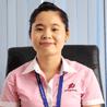 Phan Thị Hà
