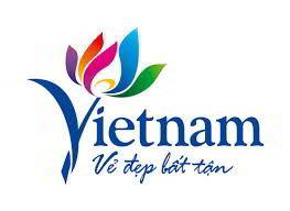Xu hướng thiết kế logo đi cùng năm tháng