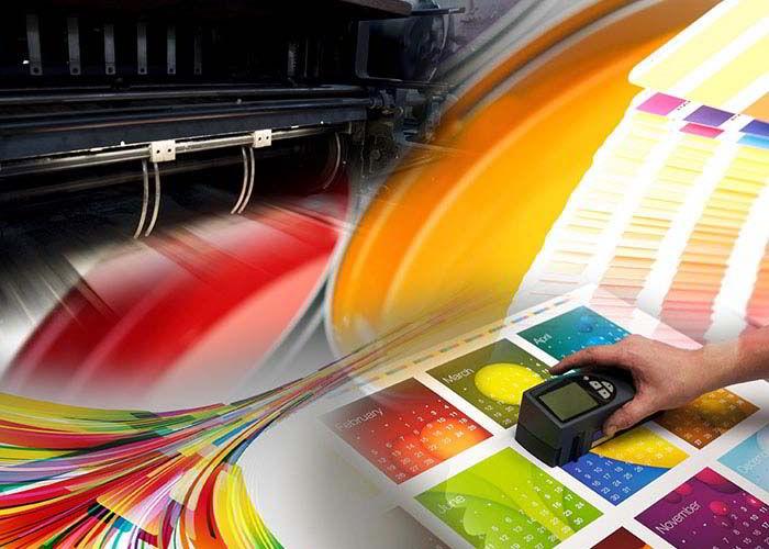 Công nghệ nào in ấn tốt nhất hiện nay