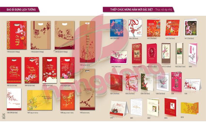 In Hồng Đăng cung cấp dịch vụ in ấn chất lượng cao