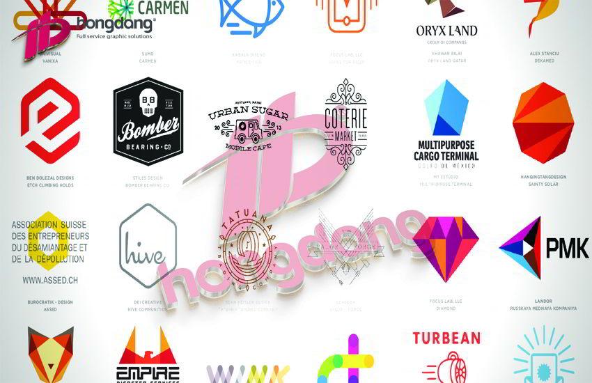 Tư vấn chuyên sâu về thiết kế logo chuyên nghiệp