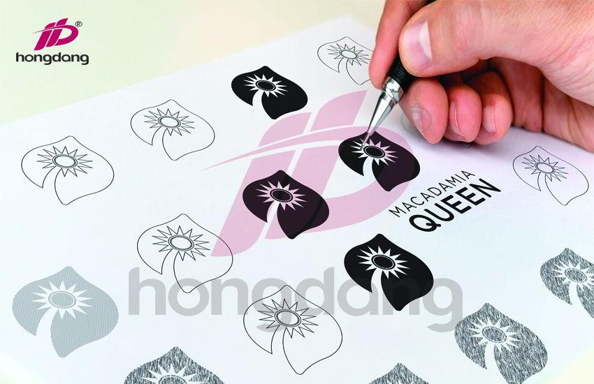 6 nguyên tắc vàng khi thiết kế logo cho doanh nghiệp