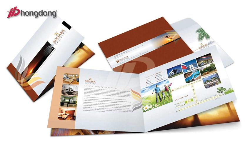 In catalogue giá rẻ, uy tín và hỗ trợ thiết kế miễn phí ở đâu?