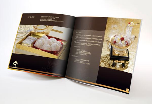 Lựa chọn xưởng in catalog uy tín nhất Hà Nội