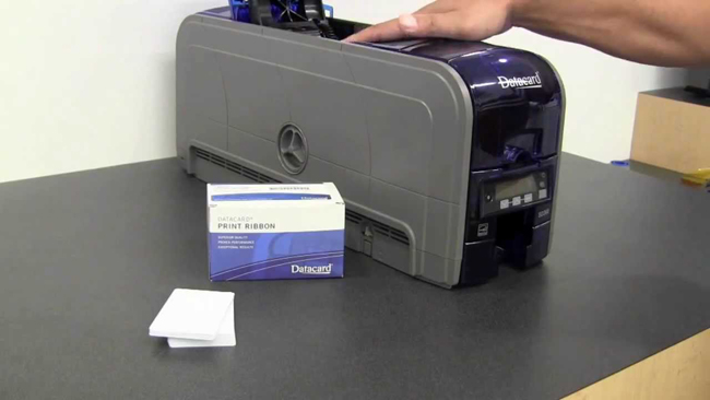 Lưu ý khi sử dụng dịch vụ in thẻ nhựa giá rẻ
