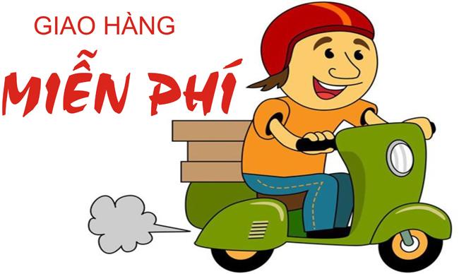 Địa chỉ in lịch tết giá rẻ miễn phí giao hàng tại Hà Nội