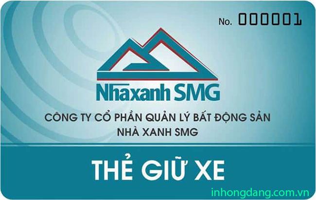 Địa chỉ in vé xe giá rẻ ở Hà Nội