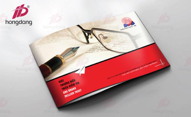 Cách sử dụng catalogue đạt hiệu hiệu quả kinh doanh cao