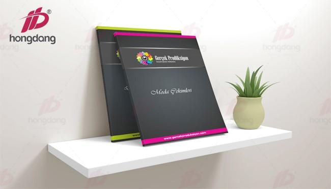 Cách tìm hiểu về giá in cuốn catalogue giới thiệu sản phẩm
