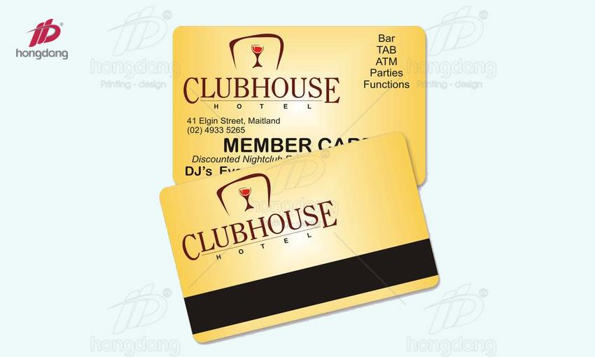 Bật mí cách thu hút khách hàng với thẻ tích điểm