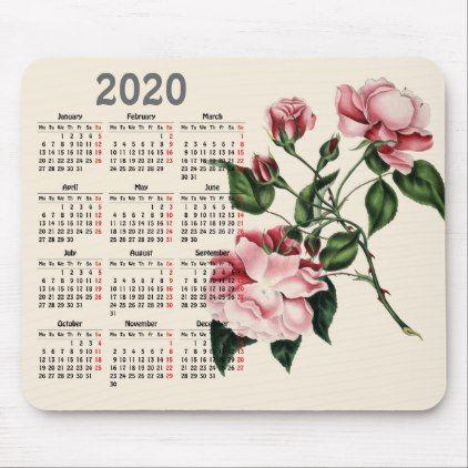 In ấn lịch Tết tại Quận Long Biên
