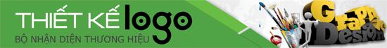 thiet-ke-logo