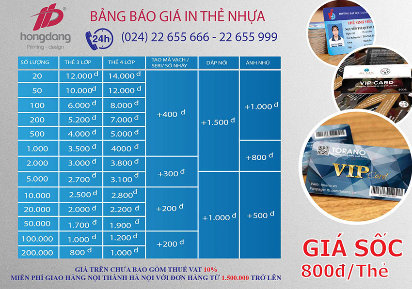 bang-gia-in-the-nhua