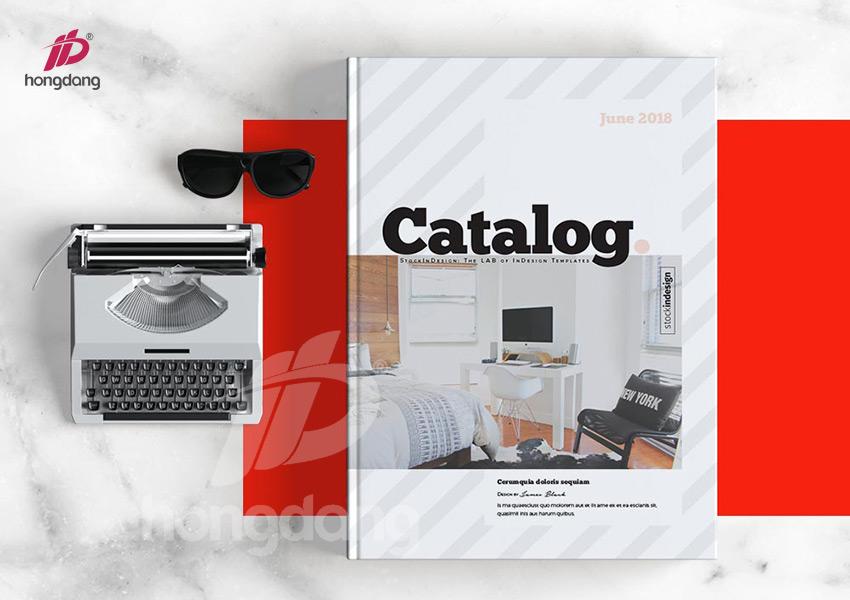 cach-sap-xep-noi-dung-catalog