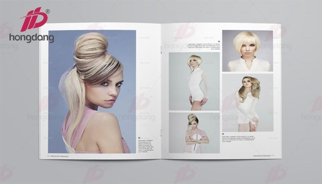 in-catalogue-salon-hair-dep