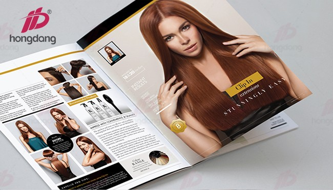 in-catalogue-salon-hair