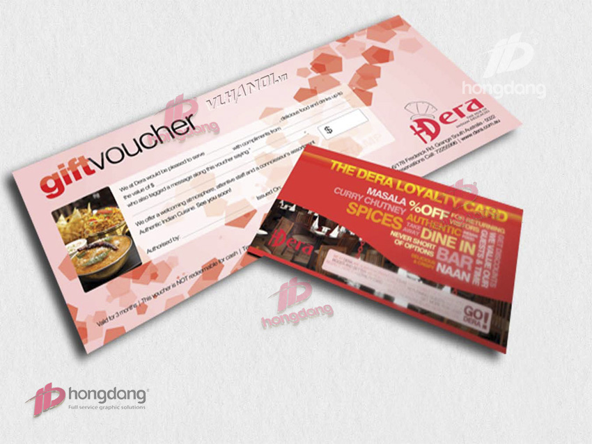 in-voucher-quang-cao
