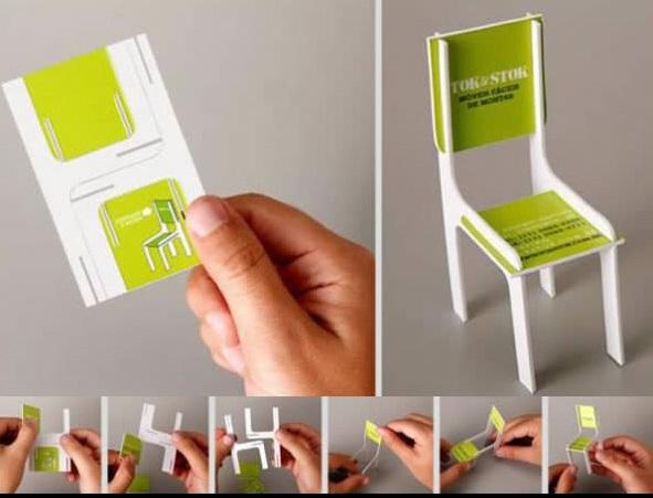 in thẻ nhựa sang tạo